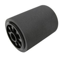 RC1-8567 Paper Pickup roller CM6040