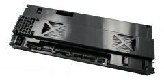 5851-7347 Scanner control board (SCB) FLOW MODEL