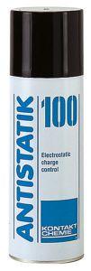 KOC83009 Antistatik 100 200 ml