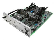 Q3938-67982 Formatter Board CM6030 CM6040 **REFURB**