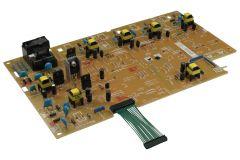 RM2-7002-000CN HVPS Trans B PCA Assy