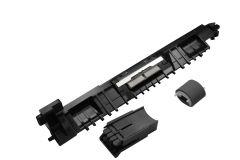 CN598-67018 Separator / Pick Assy Kit Tray 2