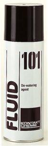 KOC78009 Fluid 101 200 ml