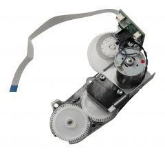 D3Q24-67003 Serv Assy - Output drive kit