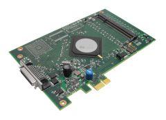 Q3938-67940 Copy Processor Board (CPB)