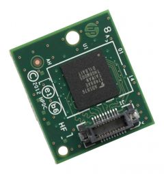 5851-6436 eMMC Assy Kit