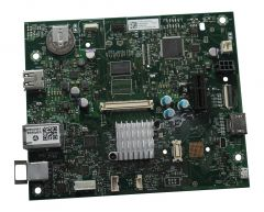 K0Q14-60002 Formatter (main logic) PC board assembly