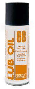 KOC78509 Lub Oil 88 200 ml