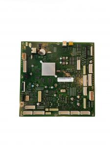 JC92-02947A PCA-MAIN BOARD 146