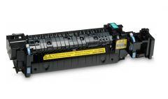 P1B92A HP Fuser Unit CLJ Ent M681/M682