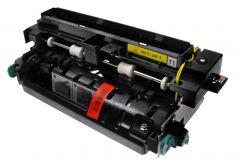 40X1871 Fuser Lexmark T650