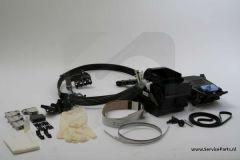 C7769-60394 Maintenance Kit Designjet 500/800 24 inch