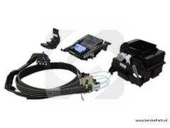 C7770-60287 Maintenance Kit Designjet 500/800 42 inch