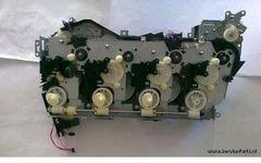CC493-67915 Main drive assy kit