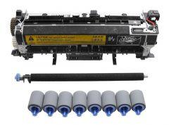 CE732A Maintenance Kit ENT M4555 MFP