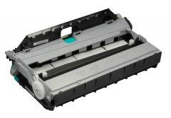 CN459-60375 ASSY- Duplex-Module-6--Cot