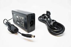 P1079903-026 Zebra power supply, EU, US