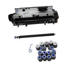 F2G77-67901 Maintenance Kit M604 M605 M606