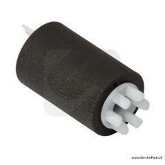JC93-00540A Samsung Pickup / Feed / Separation Roller