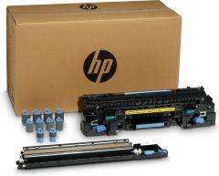 C2H57A Maintenance Kit 220V