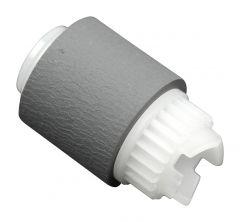 RM2-5577-000CN 550-sheet feeder feed roller assembly