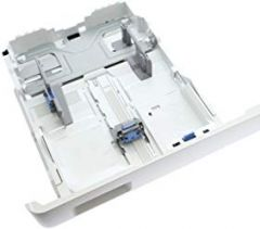 RM2-6377-000CN Paper cassette tray 2 assembly - Only the cassette