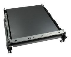 RM2-6454-000CN Intermediate transfer belt (ITB) assembly