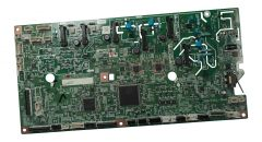 RM2-7909-000CN Engine controller PC board assembly - Use with duplex models