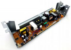 RM2-7914-000CN Low-voltage power supply - For 220-240 VAC