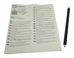 F2A68-67910 Transfer roller (T2 Roller Service Kit) (transfer roller)