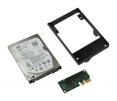 5851-6712 320GB Hard Disk Drive Kit