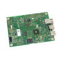 J8H60-67901 Service Formatter PCA n