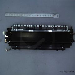 JC93-01117A Paper-Transfer Belt