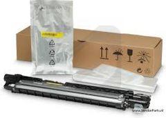 JC96-11663A HP LaserJet Yellow Developer Unit