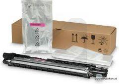 JC96-11664A HP LaserJet Magenta Developer Unit