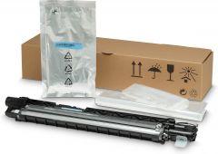 JC96-11665A HP LaserJet Cyan Developer Unit