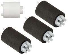 X3A92-67917 Kit-HP LaserJet Trays 2-x Rollers
