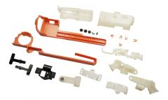 A7W93-67077 Pagewide niblet kit
