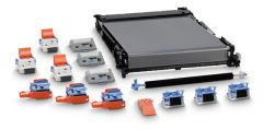 P1B93A Image Transfer Belt Maintenance Kit