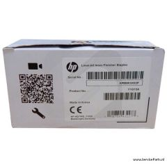 Y1G13-67901 HP LaserJet 15K Inner/Booklet Staples