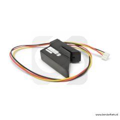 G77752M Kit Media Sensor Transmissive ZxM+ Series