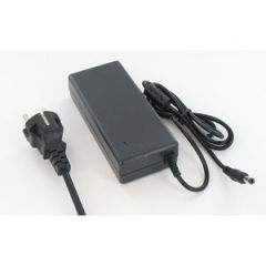 P0078955 Laptop AC Adapter 90W