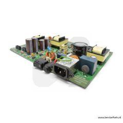G77150M Kit Power Supply W/Ground wire ZxM+ Series
