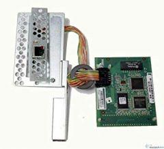 G78210 Kit Internal Printserver 10/100 (ethernetport)