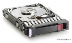 375696-001 Harddisk  36GB 10K rpm SAS hot plug SFF