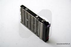 375861-B21 Harddisk 72GB 10K rpm SAS hot plug