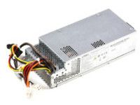 PY.22009.003 Power Supply Acer 220W