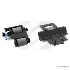 Q3938-67969 ADF Rollerkit CM6000 (60K life)