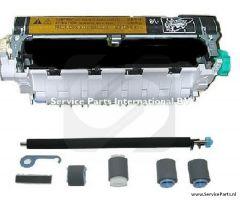 Q5422-67903. Maintenance Kit 4250 4350 (Basis: MP + 1 Lade)