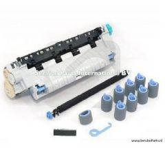 Q5422A Maintenance Kit 4250 4350